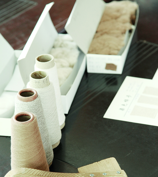 ftc-cashmere_about_cashmere_manufacturing_design_sustainability