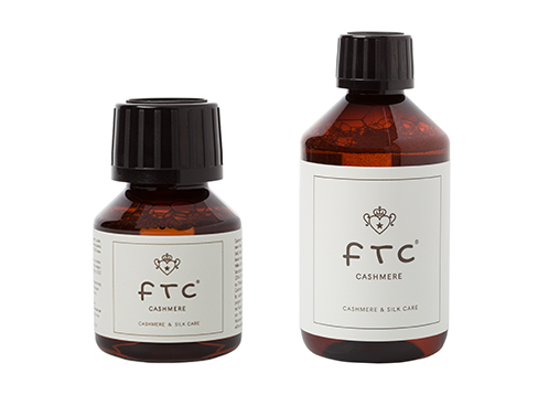 ftc-cashmere_pflege_shampoo