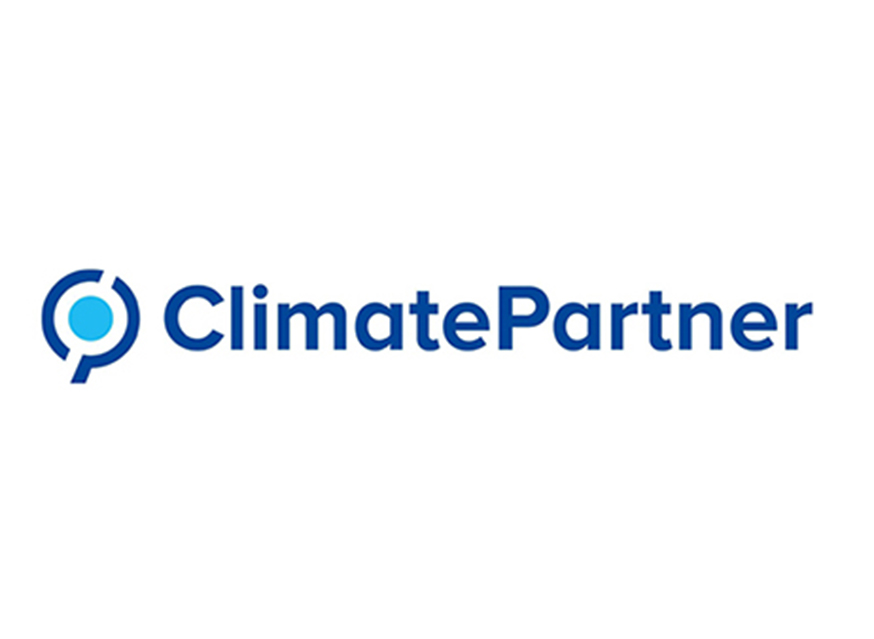 ftc-cashmere_responsibility_certificates-partners_climatepartner_climateneutral_sustainability