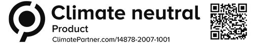 ftc-cashmere_responsibility_climate-neutral_climatepartnerid_climate_partner