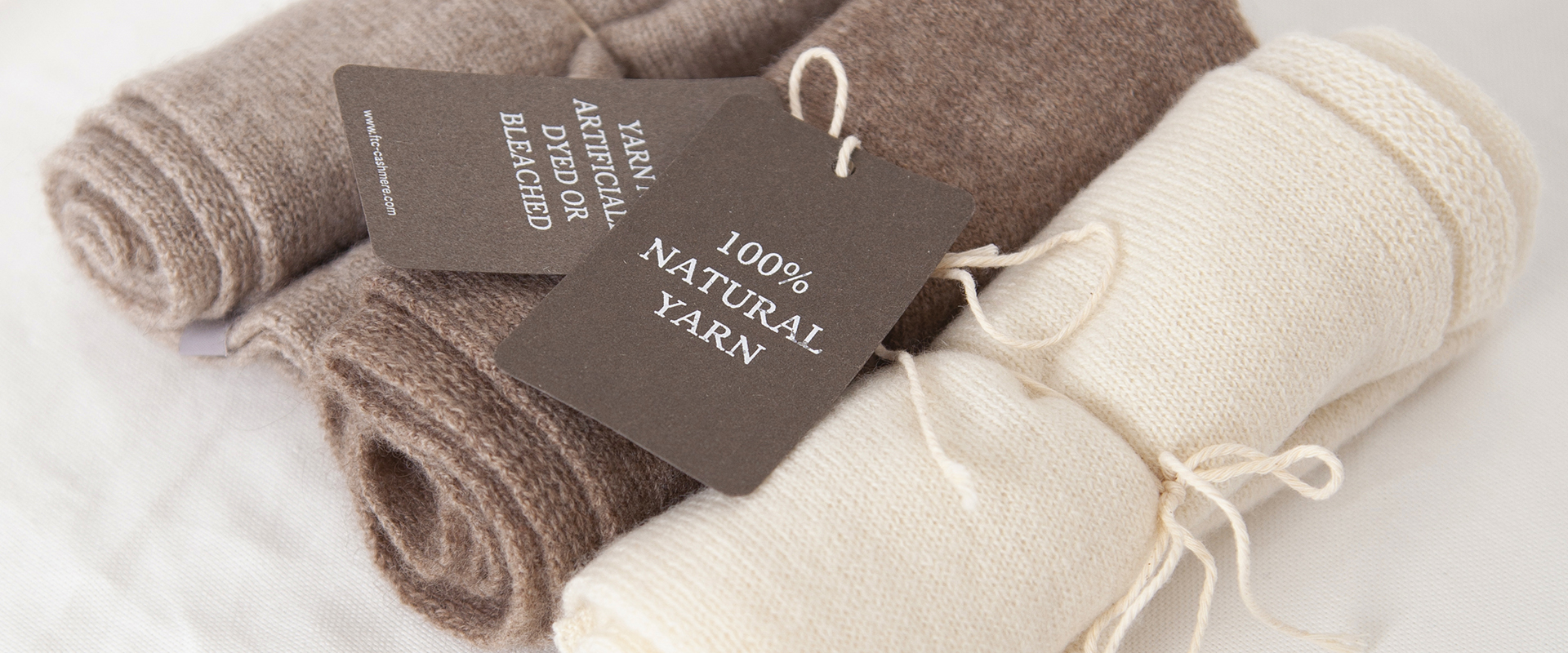 ftc-cashmere_about_lines_natural-yarn_undyed_unbleached_natural