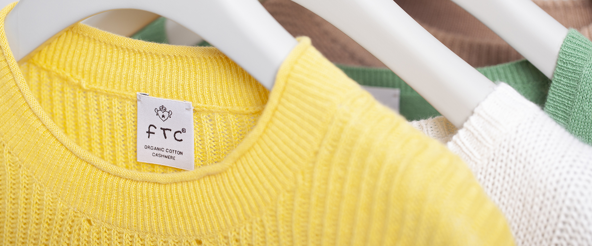 ftc-cashmere_about_lines_organic-cotton