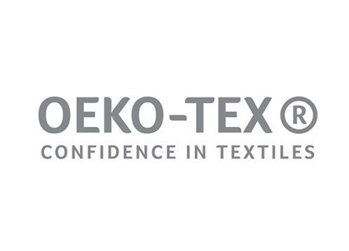 ftc-cashmere_responsibility_certificates-partners_oekotex_certified_sustainability