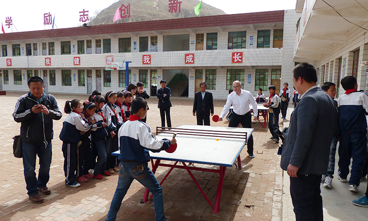 ftc-cashmere_responsibility_social_projects_school_china