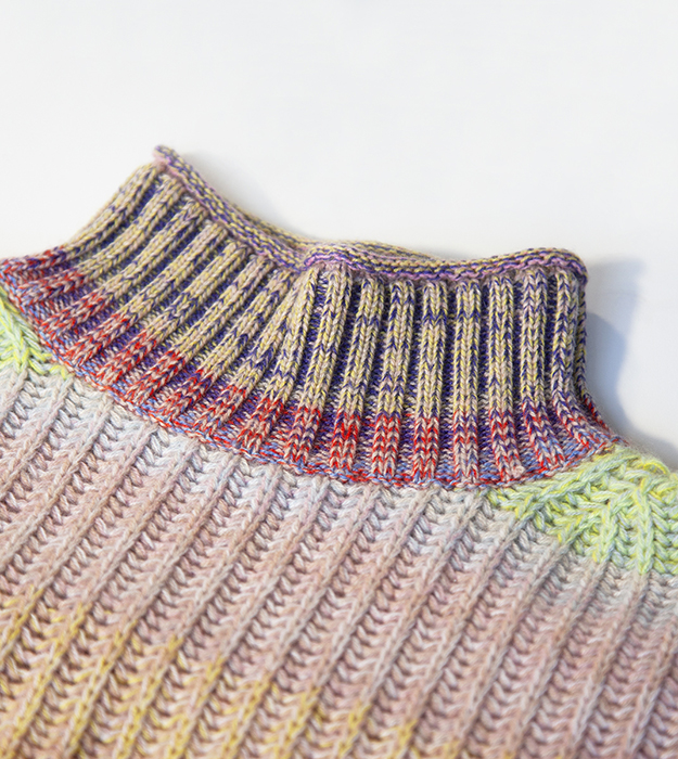 ftc-cashmere_about_lines_upknit_upcycled_zerowaste