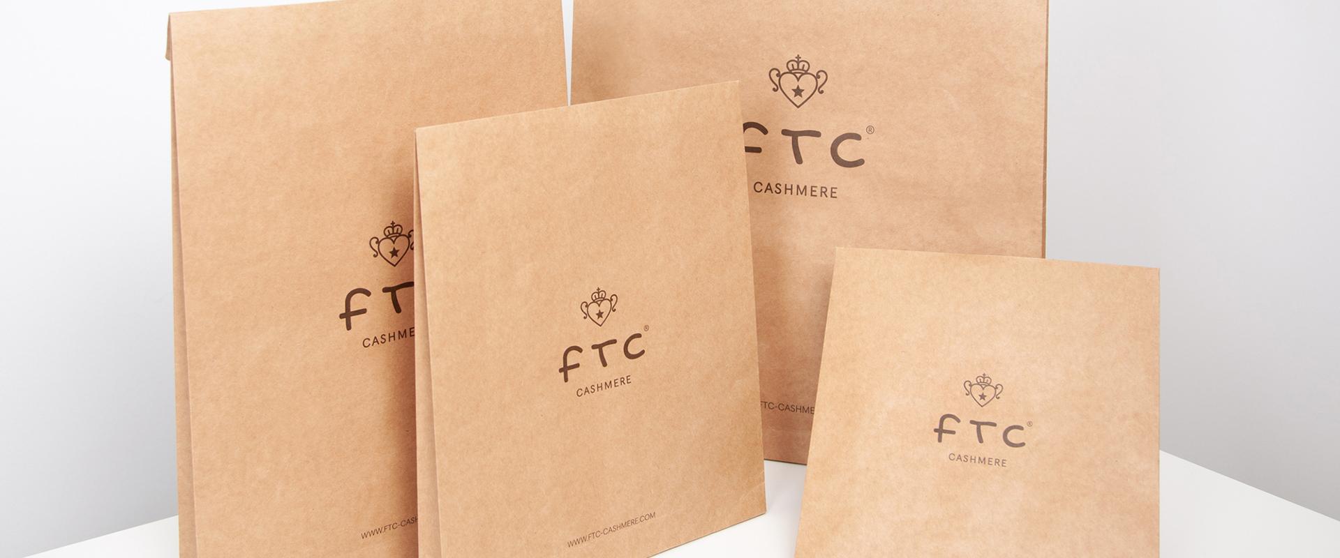 ftc-cashmere_verantwortung_manufaktur_kaschmir_fsc-zertifiziert_papier_zeroplastik