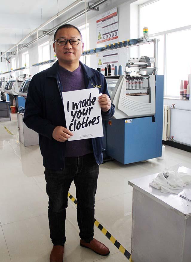 ftc-cashmere_verantwortung_manufaktur_china_mitarbeiter_fair
